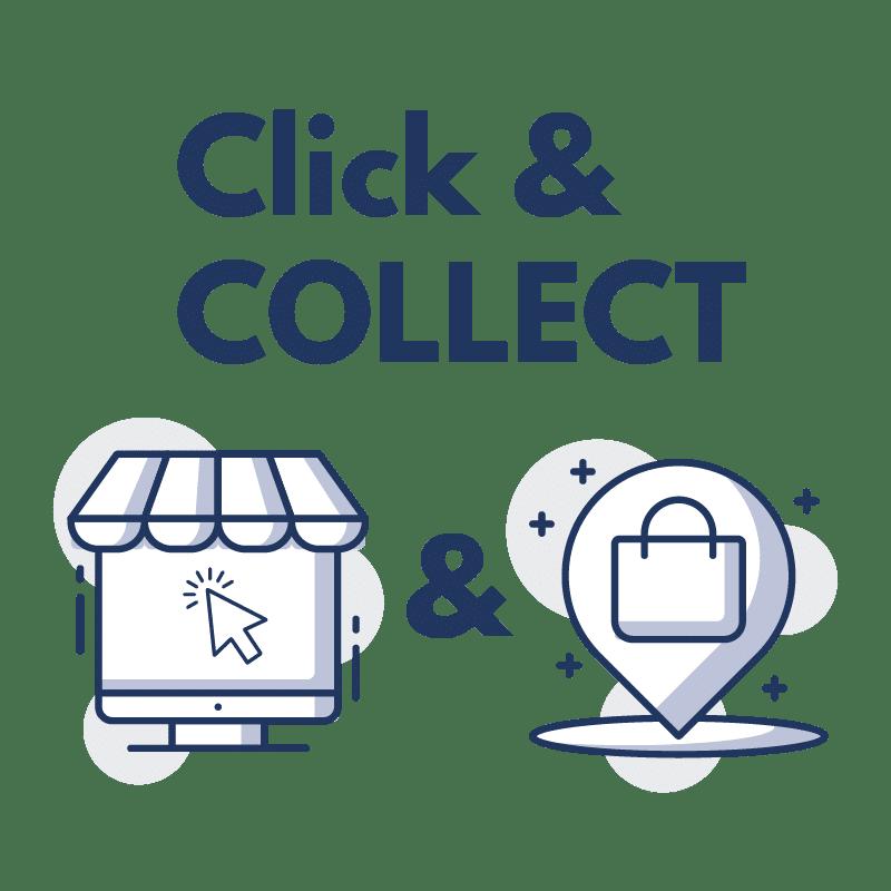 click collect lilobebe